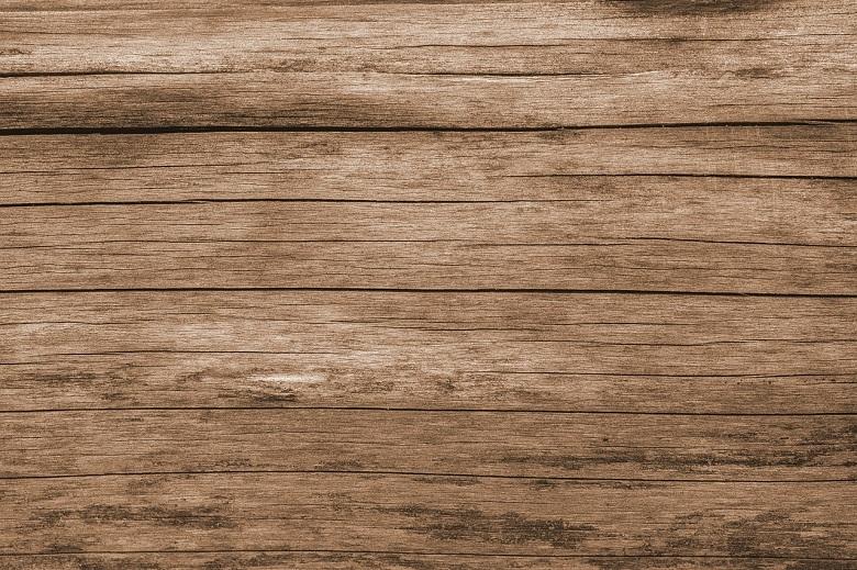 matière bois