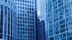 Pourquoi faire un investissement immobilier ?