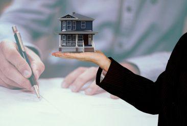 10_mots_ou_moins_pour_définir_votre_agence_immobilière_!